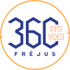 info-video360_logo